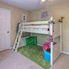 1758 Ridge Valley Ct   020