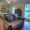 1758 Ridge Valley Ct   009