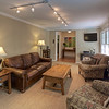 1758 Ridge Valley Ct   001