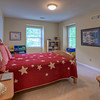 1758 Ridge Valley Ct   016