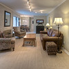 1758 Ridge Valley Ct   010