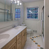 1758 Ridge Valley Ct   008
