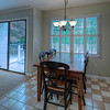 1758 Ridge Valley Ct   002