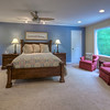 1758 Ridge Valley Ct   013