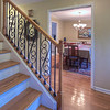 1758 Ridge Valley Ct   007