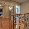 1758 Ridge Valley Ct   017