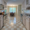 1758 Ridge Valley Ct   004