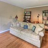 1758 Ridge Valley Ct   006