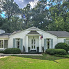 1842 Walthall Dr NW 001