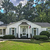 1842 Walthall Dr NW 002