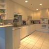 211 Colonial Homes Dr 2507  003