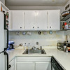 2285 Peachtree Rd #908 016