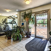 2285 Peachtree Rd #908 020