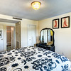 2285 Peachtree Rd #908 010