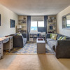 2285 Peachtree Rd #908 003