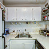 2285 Peachtree Rd #908 017