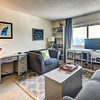 2285 Peachtree Rd #908 005