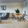 2285 Peachtree Rd #908 014
