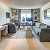 2285 Peachtree Rd #908 018