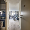 2285 Peachtree Rd #908 019