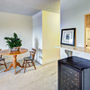2285 Peachtree Rd #908 013