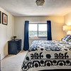 2285 Peachtree Rd #908 008
