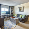 2285 Peachtree Rd #908 004