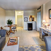 2285 Peachtree Rd #908 015