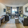 2285 Peachtree Rd #908 001