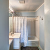 2285 Peachtree Rd #908 011
