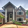 2317 Forest Drive 072