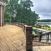 2317 Forest Drive 068