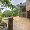 2317 Forest Drive 065