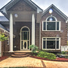2317 Forest Drive 070