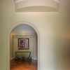2384 Montview Drive  011