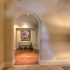 2384 Montview Drive  007