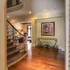 2384 Montview Drive  013