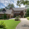 2384 Montview Drive  004