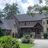 2384 Montview Drive  003