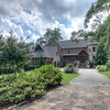 2384 Montview Drive  001