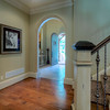 2384 Montview Drive  010