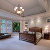 2384 Montview Drive  020