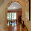 2384 Montview Drive  017