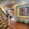 2384 Montview Drive  014