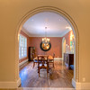 2384 Montview Drive  006