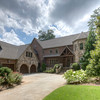 2384 Montview Drive  005