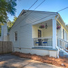 2639 Dogwood Terrace  008