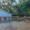 2639 Dogwood Terrace  006