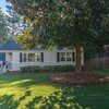 2639 Dogwood Terrace  002