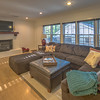 2639 Dogwood Terrace  019